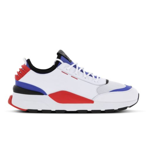 Puma RS-0 SOUND - Kinder Sneakers