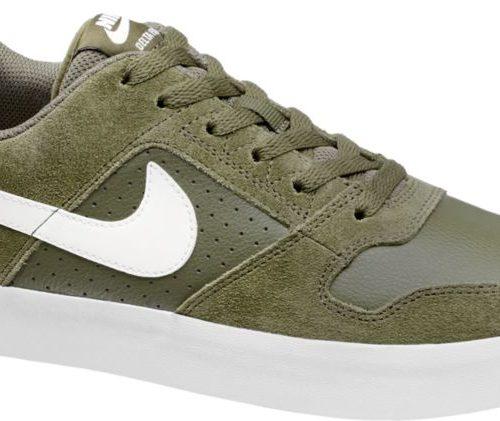 Sneaker DELTA FORCE VULC