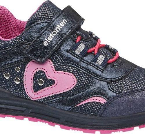 Sneaker, Weite Mittel