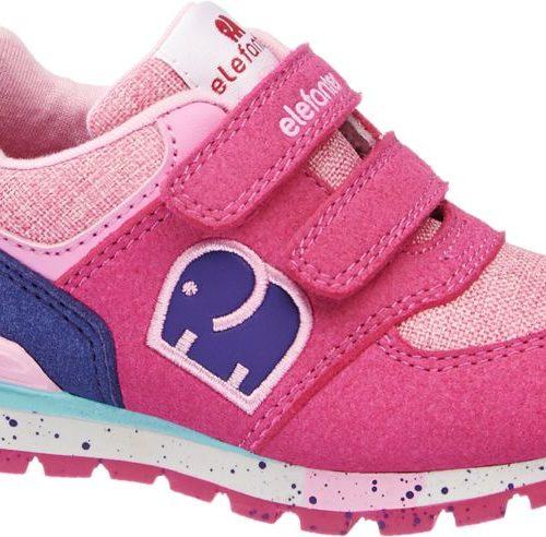 Sneaker, Weite Weit