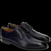 Melvin & Hamilton SALE Alex 1 Derby Schuhe