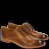 Melvin & Hamilton SALE Amelie 14 Derby Schuhe