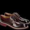 Melvin & Hamilton Amelie 14 Damen Derby Schuhe