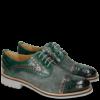 Melvin & Hamilton Amelie 19 Damen Derby Schuhe