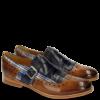 Melvin & Hamilton SALE Amelie 42 Monk Schuhe