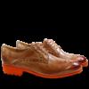Melvin & Hamilton SALE Amelie 7 Derby Schuhe