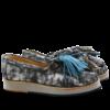 Melvin & Hamilton Bea 4 Damen Loafers