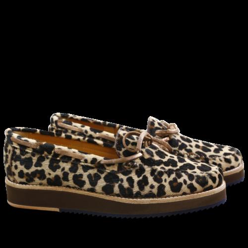 Melvin & Hamilton Bea 7 Damen Loafers
