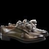 Melvin & Hamilton SALE Betty 6 Derby Schuhe