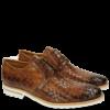 Melvin & Hamilton SALE Brad 1 Derby Schuhe