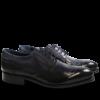 Melvin & Hamilton Charles 2 Herren Derby Schuhe