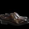 Melvin & Hamilton Charles 8 Herren Oxford Schuhe