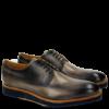 Melvin & Hamilton SALE Chris 1 Derby Schuhe