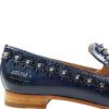 Melvin & Hamilton Claire 1 Damen Loafers