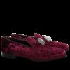 Melvin & Hamilton Claire 10 Damen Loafers