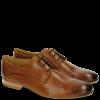 Melvin & Hamilton SALE Claire 4 Derby Schuhe