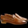 Melvin & Hamilton SALE Claire 6 Loafers