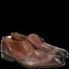 Melvin & Hamilton Clark 1 Herren Derby Schuhe