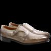 Melvin & Hamilton Clark 12 Herren Monk Schuhe