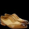 Melvin & Hamilton SALE Clark 16 Oxford Schuhe