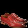 Melvin & Hamilton SALE Clark 18 Derby Schuhe