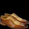 Melvin & Hamilton SALE Clark 2 Oxford Schuhe