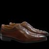 Melvin & Hamilton Clark 2 Herren Oxford Schuhe