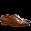 Melvin & Hamilton Clark 6 Herren Oxford Schuhe
