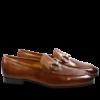Melvin & Hamilton Clive 1 Herren Loafers