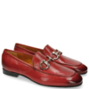 Melvin & Hamilton SALE Clive 1 Loafers