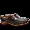 Melvin & Hamilton Eddy 14 Herren Monk Schuhe
