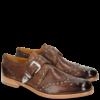 Melvin & Hamilton SALE Eddy 24 Monk Schuhe