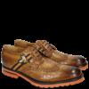 Melvin & Hamilton Eddy 25 Herren Derby Schuhe