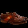 Melvin & Hamilton Eddy 25 / R Herren Derby Schuhe