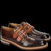 Melvin & Hamilton Eddy 26 Herren Monk Schuhe