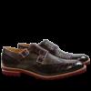 Melvin & Hamilton Eddy 2 Herren Monk Schuhe