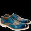 Melvin & Hamilton SALE Eddy 5 Derby Schuhe