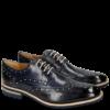 Melvin & Hamilton Eddy 5 Herren Derby Schuhe