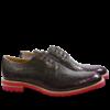 Melvin & Hamilton Eddy 8 Herren Derby Schuhe