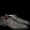 Melvin & Hamilton Elvis 1 Herren Derby Schuhe