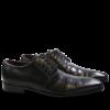 Melvin & Hamilton Elvis 29 Herren Derby Schuhe