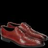 Melvin & Hamilton Emma 7 Damen Derby Schuhe