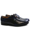 Melvin & Hamilton Erol 1 Herren Derby Schuhe