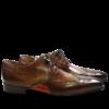 Melvin & Hamilton Ethan 10 Herren Derby Schuhe