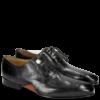 Melvin & Hamilton Ethan 9 Herren Oxford Schuhe