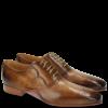 Melvin & Hamilton SALE Ethan 9 Oxford Schuhe