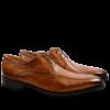 Melvin & Hamilton Freddy 3 Herren Derby Schuhe