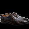 Melvin & Hamilton Freddy 6 Herren Derby Schuhe