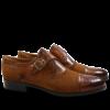 Melvin & Hamilton Henry 11 Herren Monk Schuhe