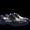 Melvin & Hamilton Henry 13 Herren Derby Schuhe